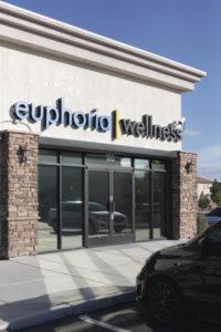 Euphoria_Wellness