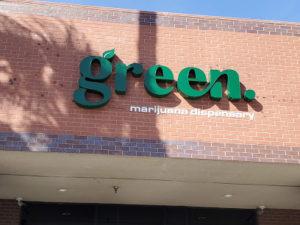 Green_Cannabis_Co