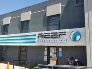 Reef_Dispensaries