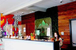 The_Dispensary_NV_Decatur