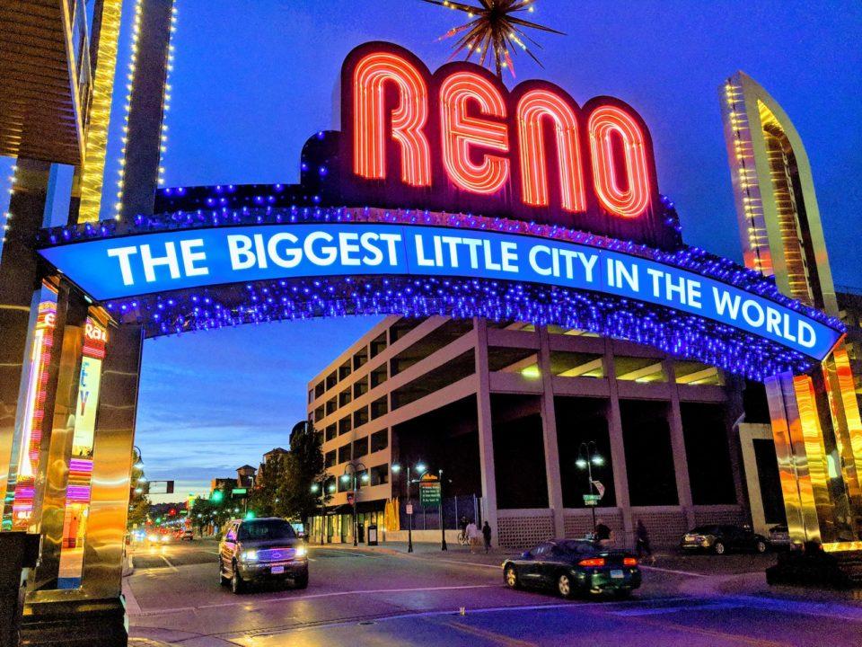 Reno-Nevada-sign