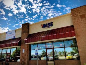 Rise_Carson_City